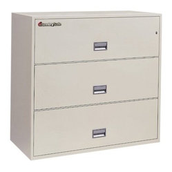Lift Up Doors Filing Cabinets: Find Vertical and Lateral ...