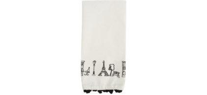 Dish Towels by Sur La Table