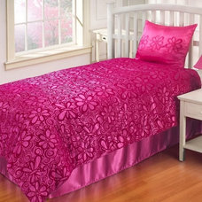 Traditional Kids Bedding by Hayneedle