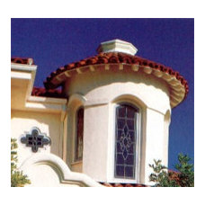 Traditional Windows by Southland Windows, Inc.