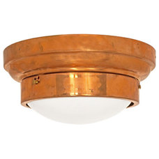 Ceiling Lighting by Barn Light Electric Company
