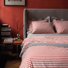modern duvet covers by AllModern