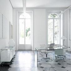 Modern Desks by Casa Spazio