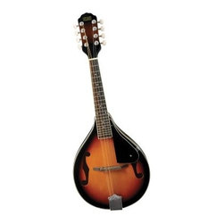 Orleans Sunburst Mandolin - Enjoy the beautiful and timeless sounds of the Orleans Sunburst Mandolin. This instrument offers quality construction with a starburst-finished spruce top and sapele back and sides. Its outstanding tone brings the strings to life on any stage. Other features include a rosewood fingerboard raised pick guard instructions and gig bag. About Ashley EntertainmentAshley Entertainment is the manufacturer of Spectrum brand musical instruments and is an importer and distributor of several other brands. From shipping points in the US and abroad Ashley Entertainment offers thousands of quality musical products for all levels of play. They supply a wide variety of retail outlets with multiple categories for drop ship and resale both domestic and international.