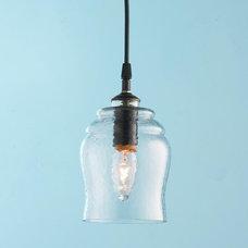 Pendant Lighting by Shades of Light