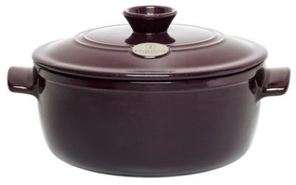 traditional cookware and bakeware by Emile Henry USA