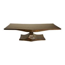 NOIR - NOIR Furniture - Hugan Coffee Table - GTAB143 - Quick Overview