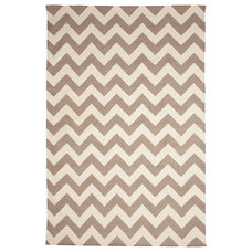 Contemporary Rugs by Calypso St. Barth