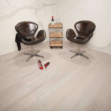 Pascha Lounge - We are proud to introduce our newest collection, Pascha Wood!
