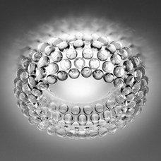 Modern Ceiling Lighting by YLighting