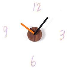 Modern Clocks modern home accessories