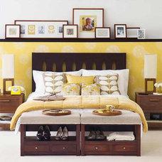bedrooms_001.jpg