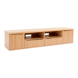 Eoly - TV Console Eoly
