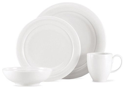 traditional dinnerware sets by Macy's