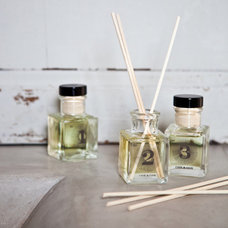 Contemporary Home Fragrances by Cox & Cox
