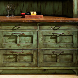 Kitchen Cabinets: Find Cabinetry, Custom Cabinets, Cabinet Doors, Drawers and Drawer Organizer ...