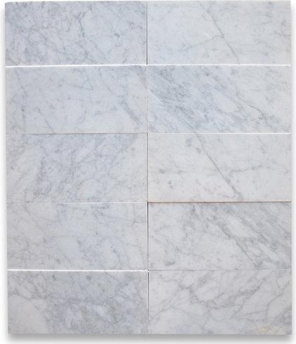 Floor Tiles by Stone Center Online