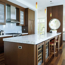 Our Ultimate Kitchens#page=8