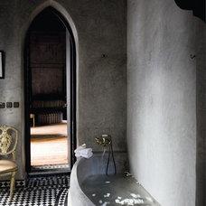 My Paradissi: Morocco