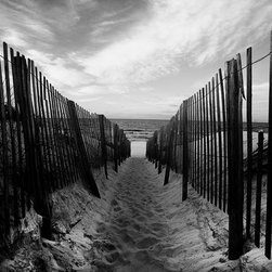 Fine Art Decor_Landscape - B&W, landscape photograph. Custom sizes and printed materials. Sizes range from desktop to wall paper. Please contact for details.