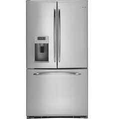 modern refrigerators and freezers by lowes.com:80