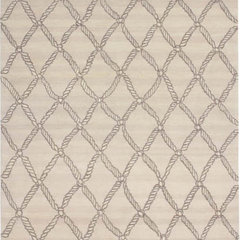 contemporary rugs by Roubini Rugs