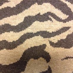 Eclectic Carpet Tiles Find Carpet Squares Online