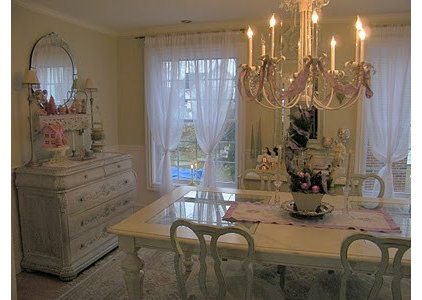 by Amy of  Maison Decor