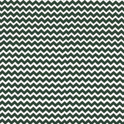 """SheetWorld - SheetWorld Fitted Oval Crib Sheet (Stokke Sleepi) - Hunter Green Chevron Zigzag - This luxurious 100% cotton """"woven"""" oval crib (stokke sleepi) sheet features a hunter green chevron zigzag print. Our sheets are made of the highest quality fabric that's measured at a 280 tc. That means these sheets are soft and durable. Sheets are made with deep pockets and are elasticized around the entire edge which prevents it from slipping off the mattress, thereby keeping your baby safe. These sheets are so durable that they will last all through your baby's growing years. We're called sheetworld because we produce the highest grade sheets on the market today. Size: 26 x 47."""