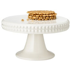 Contemporary Dessert And Cake Stands by Target