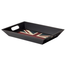Modern Serving Dishes And Platters by Target