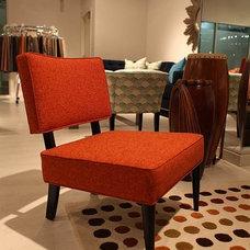 Orange-slipper-chair.jpg