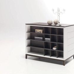 Essencial Collection -