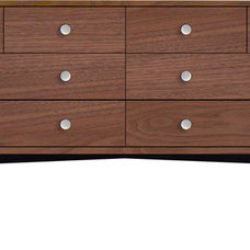 Buffets And Sideboards by WFOUR Design