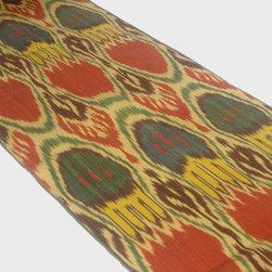 ikat fabric, ikat fabric, ikat fabric by the yard, uzbek ikat - ikat fabric, ikat fabric, ikat fabric by the yard, uzbek ikat