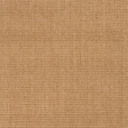 Jaipur - Natural Fiber Naturals Sanibel 5'x8' Rectangle Sahara Area Rug - The Naturals Sanibel area rug Collection offers an affordable assortment of Natural Fiber stylings. Naturals Sanibel features a blend of natural Sahara color. Natural of 100% Sisal the Naturals Sanibel Collection is an intriguing compliment to any decor.