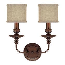 Capital Lighting - 1232BB-450 Capital Lighting - 1232BB-450 Capital Lighting