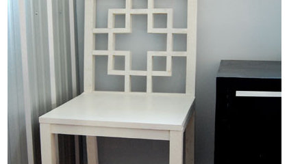 Ana White   Build a Revision of $20 Squared2 Headboard, Queen from Mon, 2011-03-