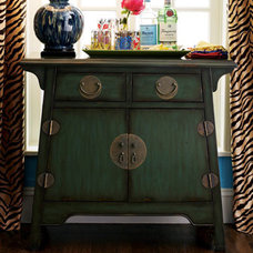 Asian Armoires And Wardrobes Asian Dressers Chests And Bedroom Armoires