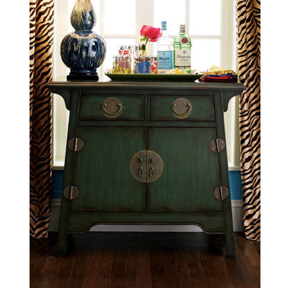 Asian Dressers Chests And Bedroom Armoires Asian Dressers Chests And Bedroom Armoires