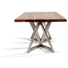 Modern Dining Tables by Kozai Modern