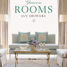 Traditional Books by Jan Showers
