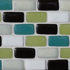 Modern Tile by Fireclay Tile