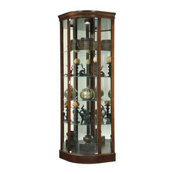 Shop Metal Corner Cabinet Products on Houzz