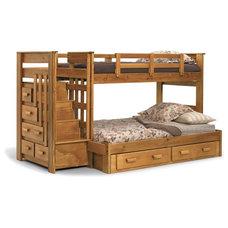 Modern Beds by Hayneedle