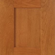 Kitchen Cabinets Milan Doorstyle - Fieldstone Cabinetry