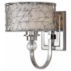 Contemporary Wall Sconces by Fratantoni Lifestyles