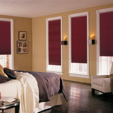 Cellular Shades by CellularWindowShades.com