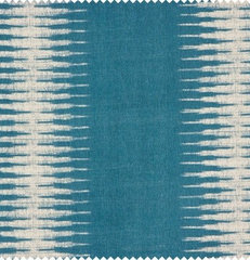 mediterranean upholstery fabric by peterdunhamtextiles.com