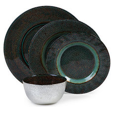 Modern Plates by Z Gallerie